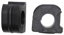 McQuay-Norris FA1670 Suspension Stabilizer Bar Bushing Front