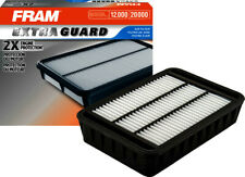 Fram CA8208 Extra Guard Rigid Panel Air Filter