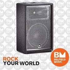 "JBL JRX212 12"" Passive Speaker JRX-212 12 Inch - Brand New"