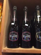 Luc Belaire Rare Rose ***6 Bottle*** Wine