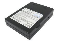 Battery For Magellan MobileMapper CE, MobileMapper CX 3960mAh / 14.65Wh