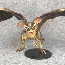 NECA 2016 Bat Gremlin Reel Toys NECA Gremlins 2 Action Figure Used
