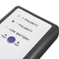 Actopus Speaker Phase Meter Polarity Tester PH Phasemeter for Auto Car Audio ...