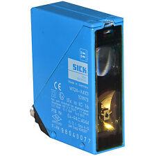 Sick Wt24-X4101 1011973 Photoelectric Sensor-Sa