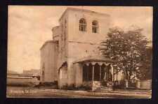 105729 AK Biserica St. Sava Weißkirchen Bela Crkva  um 1935