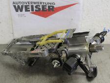 Mini One 1,6 R50 A022722901 105275 P108806 Zündschloss Lenksäule Bj.2004