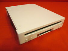 Nintendo Wii Video Game Console 8024