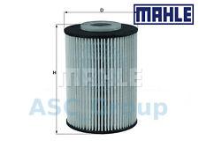 Genuine MAHLE Motor De Repuesto Filtro Inserto Filtro De Combustible KX 393D