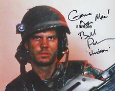 BILL PAXTON 3 REPRINT 8X10 AUTOGRAPHED SIGNED PHOTO PICTURE APOLLO 13 RP