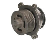 ENGINE WATER / COOLANT PUMP DOLZ DOLZ I110