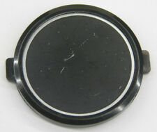 49mm  - Front Snap On Lens Cap - Unbranded - USED Z289