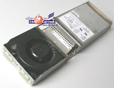 Power Supply Abb 290w Uips 88g6321 50071886321 Rs6000 #K032