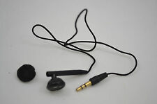 Earphone bluetooth earphone In Ear 3.5mm Single ear Mono Wire