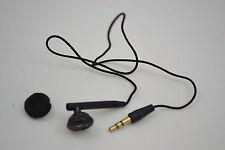 Earphone bluetooth earphone In Ear 3.5mm Single ear Mono Wire