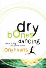 Dry Bones Dancing (Paperback or Softback)