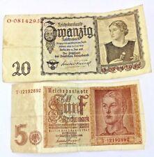Hitler In Münzen Ebay