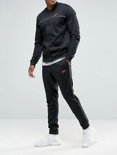 Felpe e tute da uomo Nike policotone