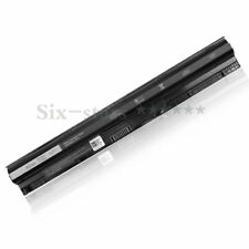 40Wh Battery For Dell Inspiron M5Y1K 07G07 3451 3551 3458 3558 5551 5555 5558