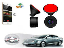 Mini WIFI HD 1080P Car Dash Cam Hidden Camera DVR Recorder Tachograph For Honda