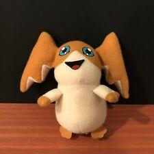 Big 30CM Digimon Adventure AOSSMON Plush Stuffed Doll 12/'/' PNPL5021