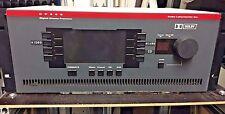 Dolby Digital Cinema Processor CP500