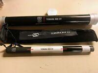 tenkara rod co Topo Designs Collaboration Very Rare Collector Piece