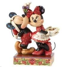 Disney Figurines 1968-Now