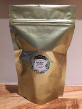 Shea Nut Butter - 400 grams (4x 100 grams)- Unrefined, Raw, Organic, 100% Pure