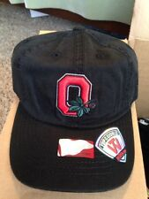 Ohio State Buckeyes Youth 6 1/2 to 6 7/8 Crew Cap New With Tags