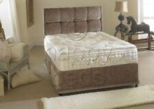 Fabric Furniture with Custom Bundle