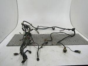 2011 ARCTIC CAT 150 2009 POLARIS SPORTSMAN 500 MAIN ENGINE WIRING HARNESS MOTOR