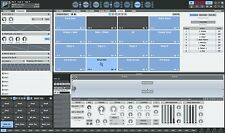 FXPANSION GEIST 2 PLUGIN BUNDLE WITH EXPANDERS EDELIVERY NEW Save 225.00