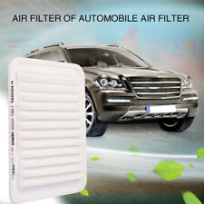 Engine Air Filter Fit For Pontiac Scion xD For Toyota Corolla Matrix 2007-2013