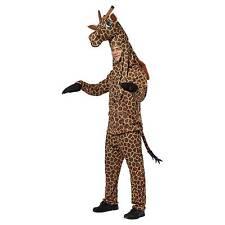 Rasta Imposta 213537 Giraffe Adult Costume