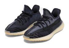 Adidas yeezy boost 350 v2 carbon new in box 100% legit.