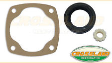 Land Rover Series 2 2A 3 Transmission handbrake Seal Kit 561856, 622042, FRC1780