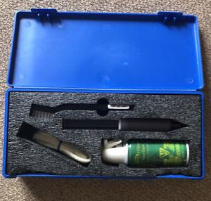 Dillon Precision Machine Maintance Kit