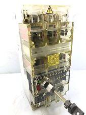 Klöckner Moeller NZM 9-315 Leistungsschalter------140