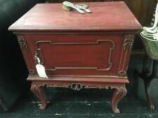 Oak European Louis XV Antique Furniture