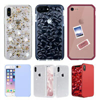 Bulk Wholesale lot Various Mixed Cell Phone Case Hard Shell Cover Accessories