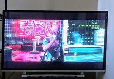 "Toshiba 40"" 40L2400U LED HDMI TV 2014 model + OEM Remote"