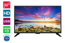 """Kogan 32"""" LED TV (Series 5 DH5000)"""