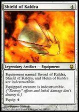 *MRM* FR Bouclier de Kaldra / Shield of Kaldra MTG Darksteel