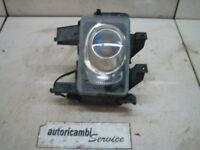 301392437 Feux Phare Projecteur Feu de Brouillard Avant Gauche OPEL Astra 1.6 B