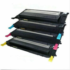 CLT407s CLT-K407S CLT-407S Toner for CLP320n CLP325 CLP320N CLP325W CLX3185FW