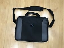 Genuine HP Laptop Bag - Fits up to 2 Laptops!
