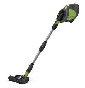Gtech Pro 2 Cordless Vacuum, REFURBISHED, 1-yr warranty