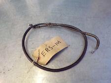 Kawasaki ER5 ER500 ER Choke cable FREE UK POST #ER5-106