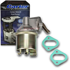 Carter M6628 Fuel Pump for 6440868 6440963 6470570 6470761 6472478 40868 iz