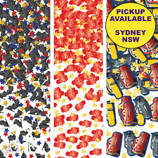 DISNEY CARS 3 PARTY SUPPLIES 34g CONFETTI SCATTERS BIRTHDAY TABLE DECORATIONS